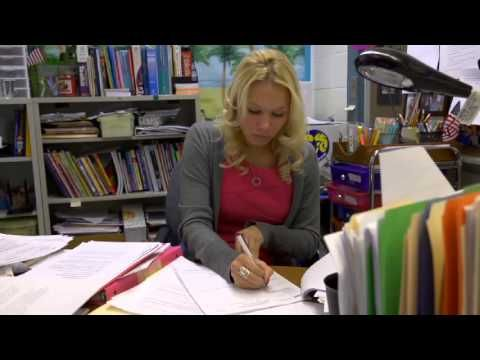 Understanding Autism: A Guide for Secondary School Teachers Part 4 of 4