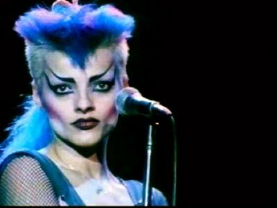Google Image Result for http://juhamusic.files.wordpress.com/2011/02/nina-hagen-new-york-new-york_imagengrande.jpg