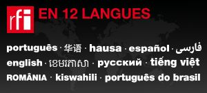 Actualités, info, news en direct - Radio France Internationale - RFI