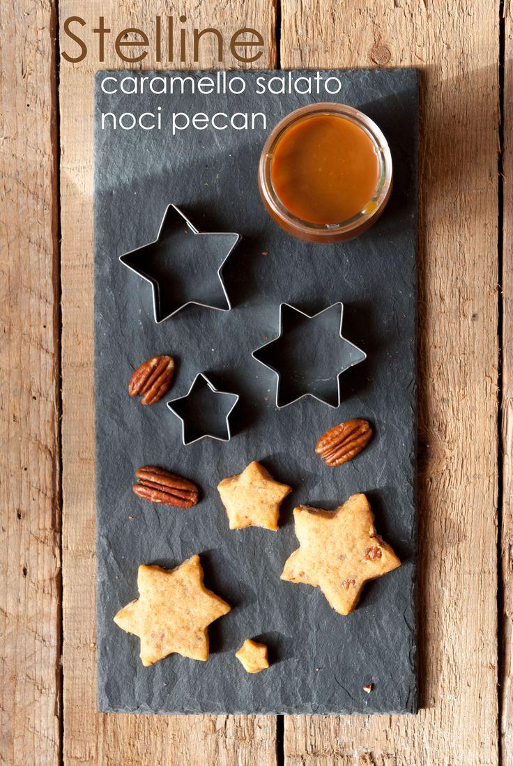 biscotti al caramello e noci pecan titolo (20)