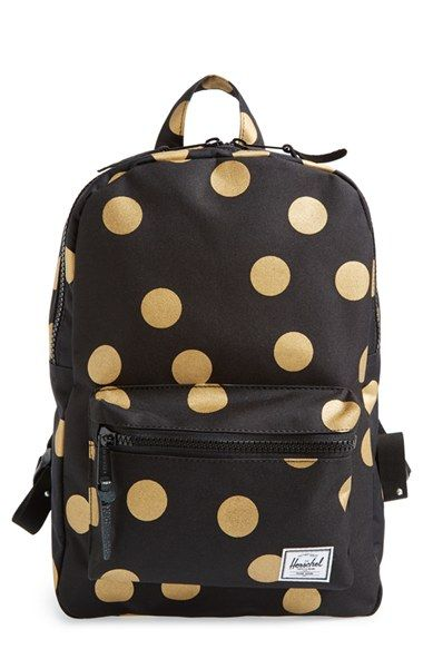 Herschel+Supply+Co.+'Settlement'+Backpack+(Kids)+available+at+#Nordstrom