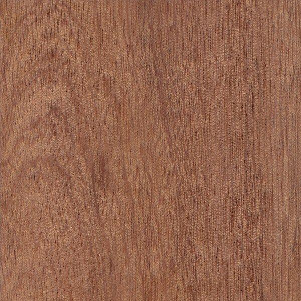 Sapele The Wood Database Lumber Identification