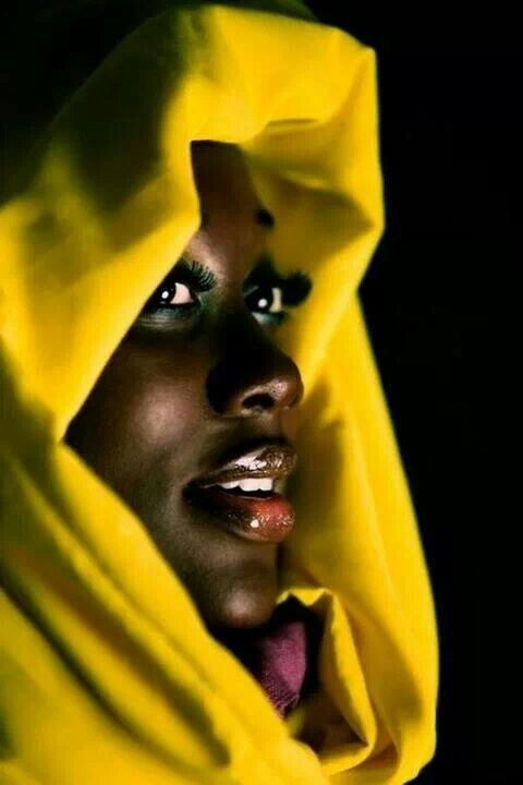 113 Best Love My People Images On Pinterest Beautiful People Faces And World Cultures