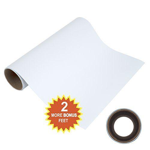 Rollo de vinilo auto-adhesivo Angel Crafts de 30.5cm por 2.4M en blanco con NÚCLEO GRUESO PERFECTO para memoria de corte -para Cricut, Siluetas Cameo, Cortadores de artesanía, Impresoras, Letras, decoración de la pared, etiquetas, ¡y más! #Rollo #vinilo #auto #adhesivo #Angel #Crafts #blanco #NÚCLEO #GRUESO #PERFECTO #para #memoria #corte #Cricut, #Siluetas #Cameo, #Cortadores #artesanía, #Impresoras, #Letras, #decoración #pared, #etiquetas, #más!