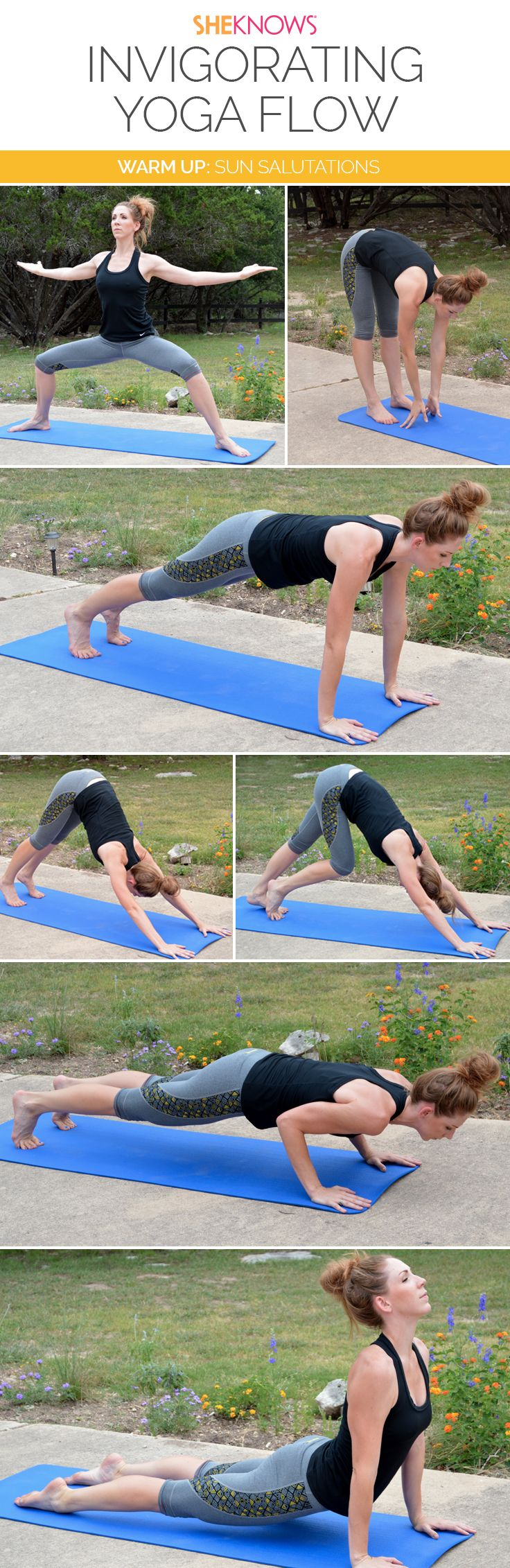 best yoga images on pinterest