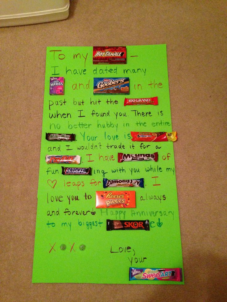 12 best Candy gram images on Pinterest  Valentine gifts