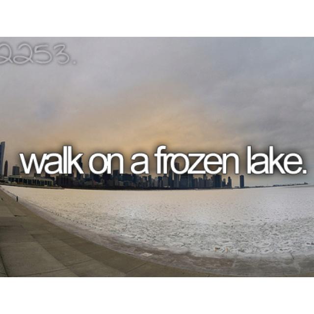 That would be sooooooooooooo awesome