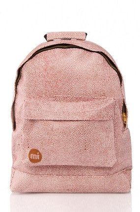 Plecaki Plecaki  - Mi-Pac - Plecak Stingray