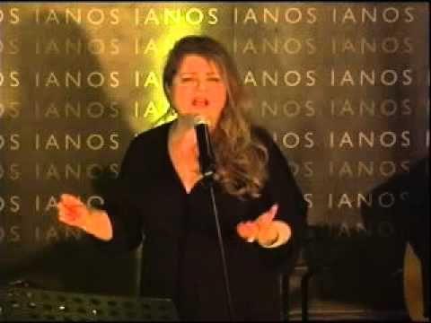 Μαρία Σουλτάτου-Μανώλης Καραντίνης-Για την αλήθεια ψάχνω ζωντανό