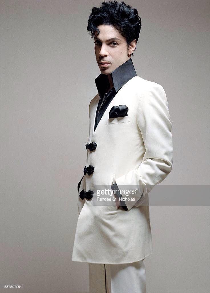 Classy Prince