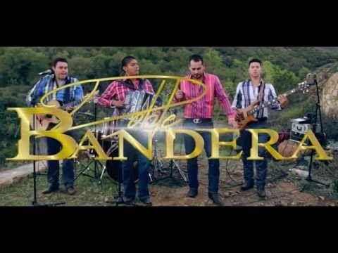 Hombre Libre │ Doble Bandera │ En Vivo Desde El Monte │ 2015 - YouTube