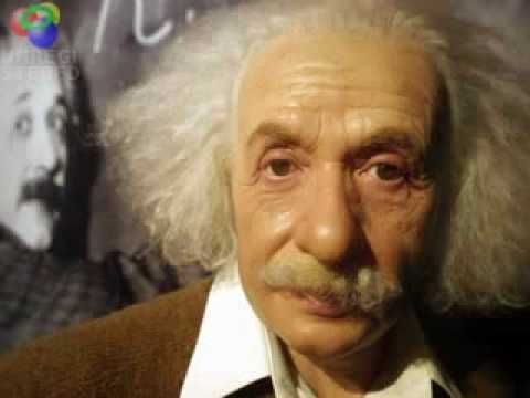 """""""WHEN THE ANSWER IS SIMPLE, GOD IS ANSWERING.""""...Ruf ;-)  Nothing Goes Unseen Under """"The Sun""""  Einstein on God"""