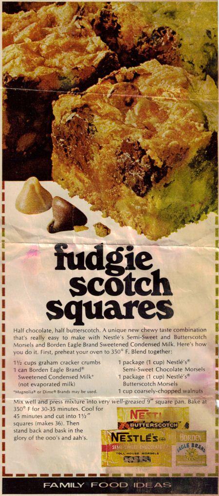 fudgie-scotch-squares.jpg (450×1019)