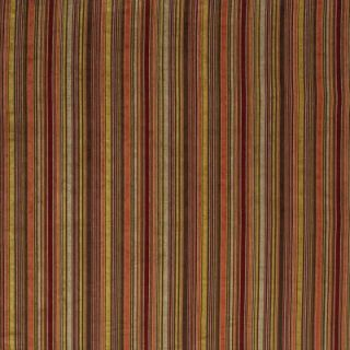 Brioni Olive | Warwick Fabrics Australia
