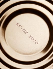 Expiration Dates: Should You Pay Attention? <---Article about expiration dates on food; it's good for longer than you think!