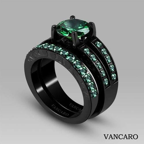 48 Best Images About Vancaro Rings On Pinterest  Black. Red Wing Watches. Enamel Bangle. Promise Necklace. Bead Chains. Womens Band Rings. Turquoise Engagement Rings. Kidney Transplant Bracelet. Sterling Silver Necklace Pendant