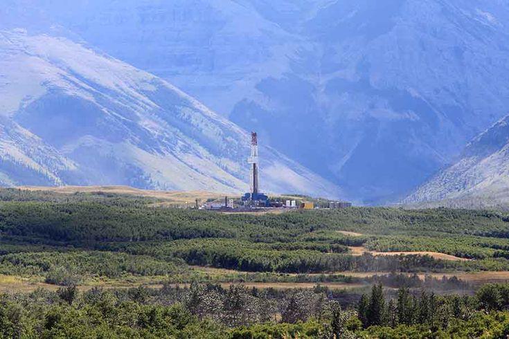 Mancos Shale the Next Hotspot for Shale Gas?