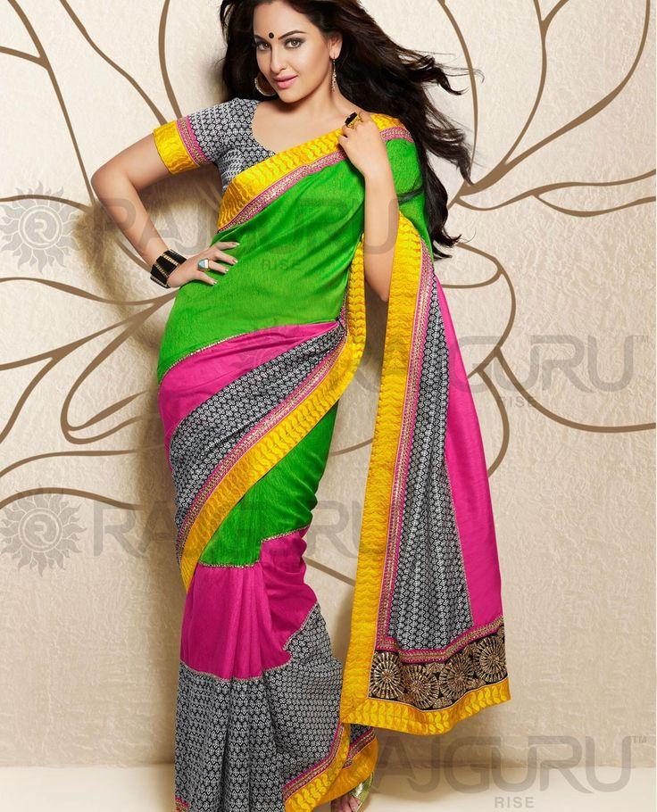 http://pothys.com/designer-sarees/designer-saree/designer-sarees-lotus-21.html