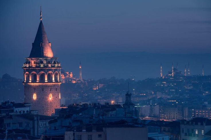 """Haqqi tours offers daily istanbul tours, day tours from Istanbul and istanbul tours packages""""  http://www.haqqitours.com/istanbul-tours/ daily istanbul tours, istanbul day city tours"""