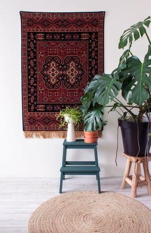 Экскурсия По Дому: Теплый Органический Современный Голландский Дом | Квартира Терапия