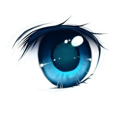 Blue Eye Manga | #Anime #Manga [Follow me! @Mecrophagus Transdellic] www.twitter.com/mecrophagus