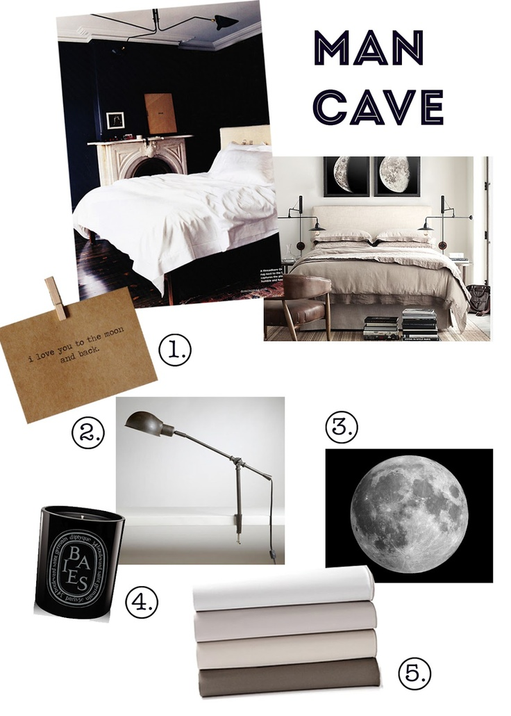 Man Cave Gifts Wholesale : Best man caves images on pinterest home ideas