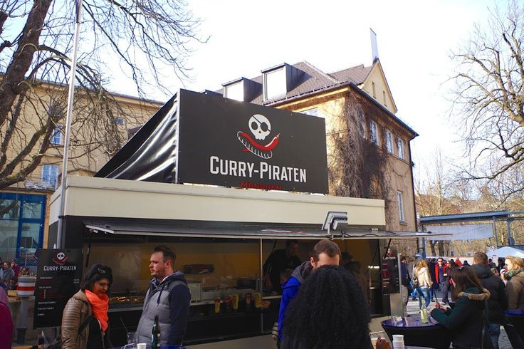 http://i1.wp.com/blog.muenchen.de/wp-content/uploads/2015/03/currypiraten-praterinsel.jpg