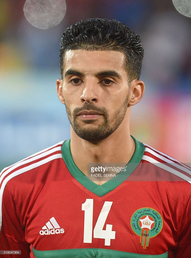 moroccos-boussoufa-mbarik-linesup-prior-to-their-african-cup-of-f-picture-id518047904 (758×1024)