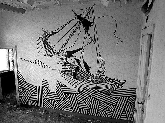 tape-street-art-buffdiss-4