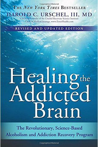 79 melhores imagens de books worth reading 2 no pinterest dor healing the addicted brain the revolutionary science based alcoholism and addiction recovery program fandeluxe Images