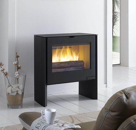 comment nettoyer un poele a bois en fonte nettoyer votre pole en fonte de manire image intitule. Black Bedroom Furniture Sets. Home Design Ideas