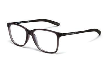Black Frame Glasses Trend : 17 Best images about 2015 Men Frames Trend on Pinterest ...