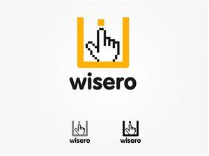 Logo Design Required for a Web Portal Logo Design by shekath ali