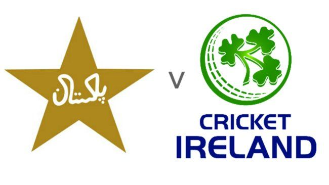 ICC Cricket World Cup 2015 42nd Match : Ireland vs PakistanIn the last gathering stage experience of the 2015 ICC Cricket World Cup, its the South-Asian monsters, Pakistan tackling the climbing constrain in World Cricket, Ireland. The match is planned to be played at the . : ~ http://www.managementparadise.com/forums/icc-cricket-world-cup-2015-forum-play-cricket-game-cricket-score-commentary/279609-icc-cricket-world-cup-2015-42nd-match-ireland-vs-pakistan.html