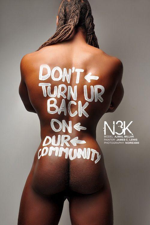 black-naked-men-butts