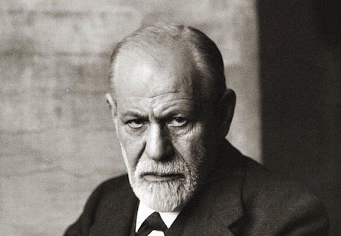 3 perces teszt, Freud segít megérteni, mit rejt a tudatalattid!