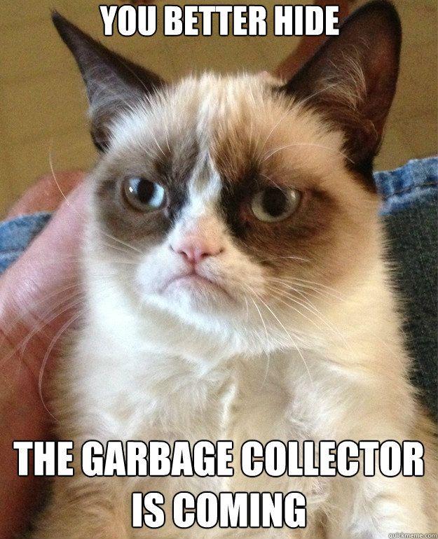 grumpy cat wedding invitations%0A  GrumpyCat  Memes