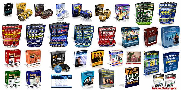 Save Time and Money with Weight Loss PLR. #weightlossplr #plrarticles #plrcontent