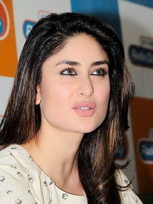 You bollywood actress deepika kareena xxx