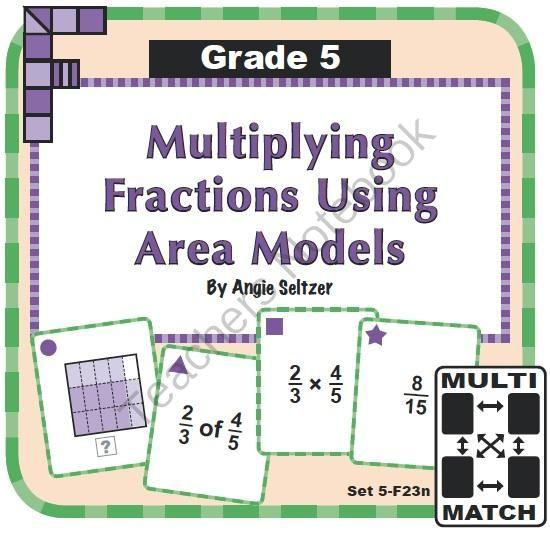 area model fraction multiplication worksheets 1000 ideas about dividing fractions on pinterest. Black Bedroom Furniture Sets. Home Design Ideas