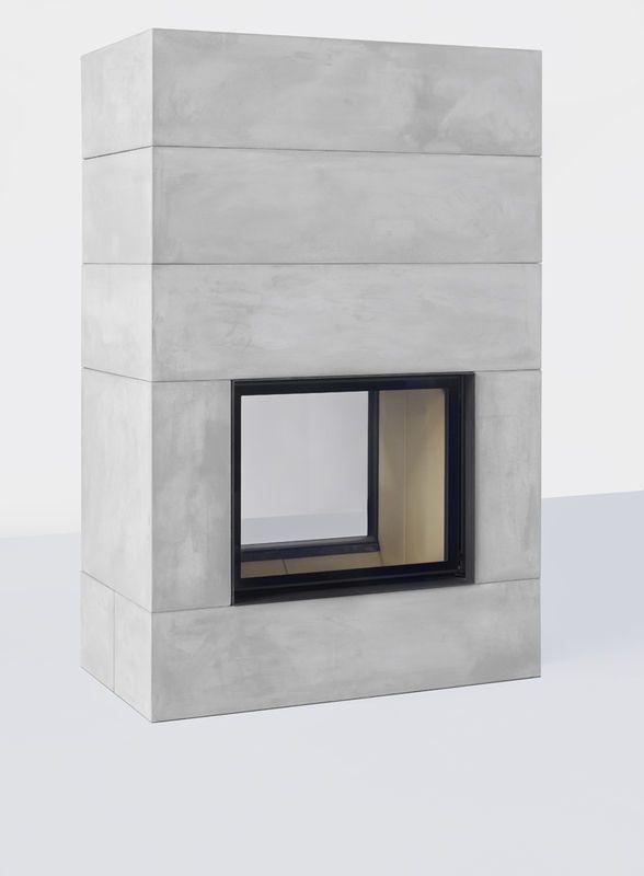 11 best kaminverkleidung selber bauen images on pinterest selber bauen ofen und kamine. Black Bedroom Furniture Sets. Home Design Ideas