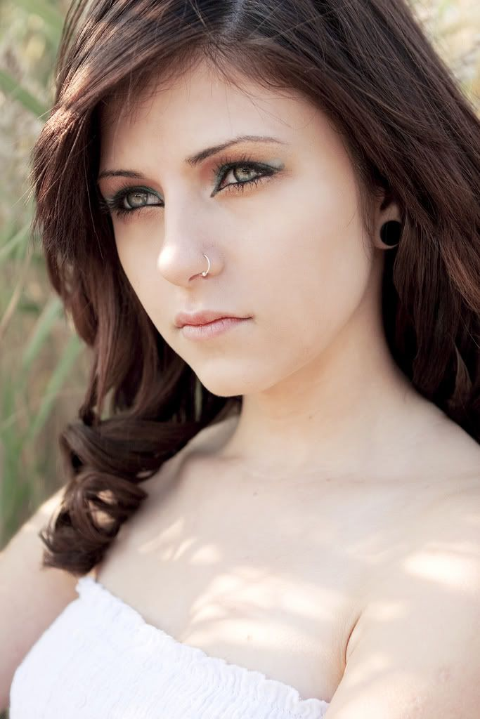 Brown Hair Pale Skin Weight 114 Quot Lbs Women S Fashion