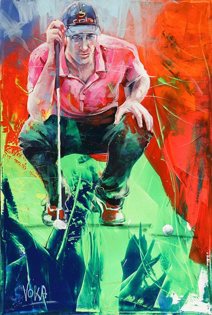 Pinterest Arts Paintings