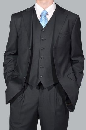 Designer Mens Clothing Discount Big Tall Men Suits
