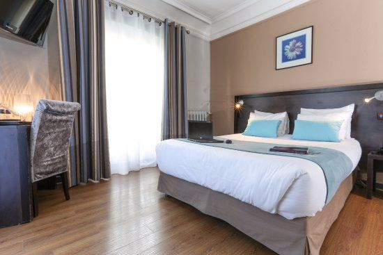 Book Avalon Hotel Paris, Paris on TripAdvisor: See 654 traveler reviews, 253 candid photos, and great deals for Avalon Hotel Paris, ranked #875 of 1,802 hotels in Paris and rated 3.5 of 5 at TripAdvisor.
