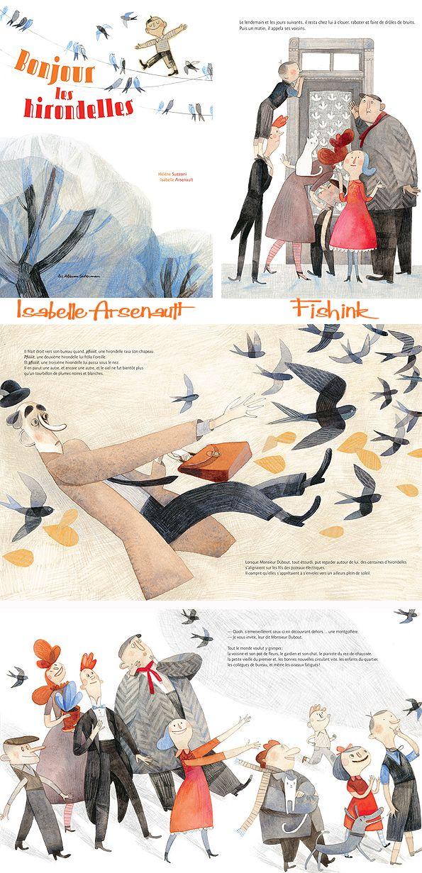 Fishinkblog 7387 Isabelle Arsenault 2
