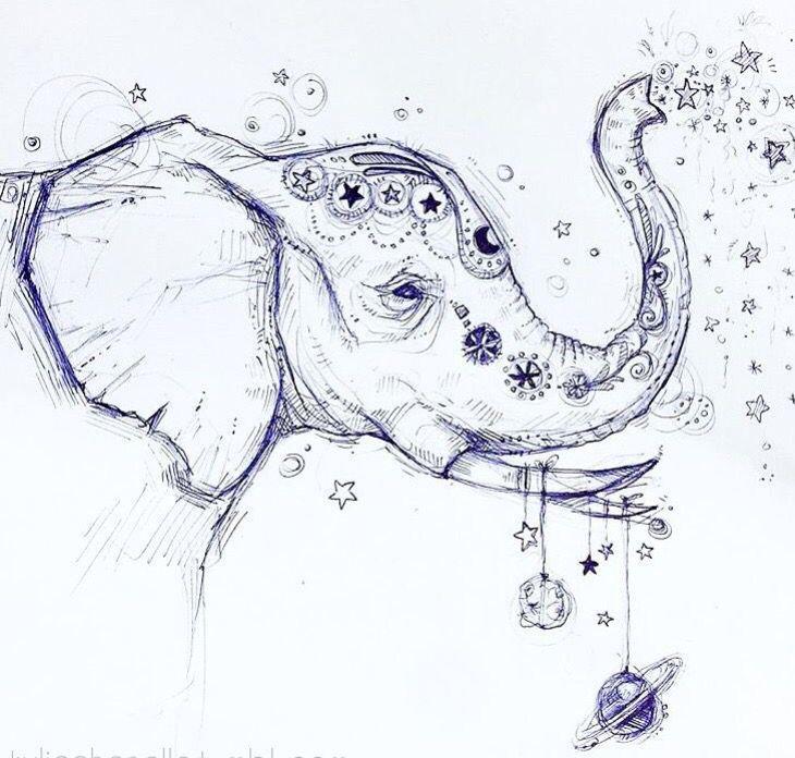 Elephant                                                                                                                                                     More