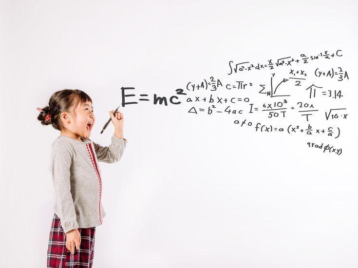 Los juegos matemáticos tienen un alto potencial educativo. Cada uno de los que conforman este fichero fue elegido con el propósito de que los participantes tengan un acercamiento agradable y placentero a diversos contenidos y
