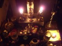 Spiritual Healer & Advisor Readings by masterspells In session with me what you can expect is First to get to know your spirit I will tell you what kind of person you are what I see and what is troubling your mind the most. I do feel energy and spirit around you and through doing so I can give you guidance to find happiness again Alberton Germiston Benoni Boksburg Brakpan Clayville Daveyton Devon Duduza