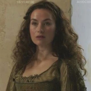 The Musketeers - Season 2 - Filming Updates & Speculation [UPDATED 26/10/14] | Spoilers